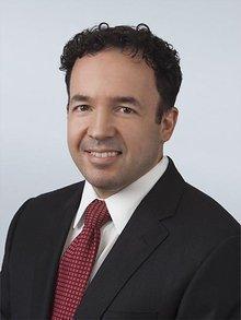 Gregory R. Haney