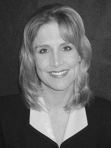 Heather Ceresoli