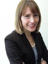 Heather Grzelka