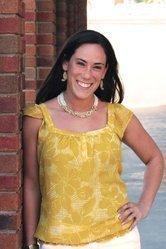 Heather Lajoie