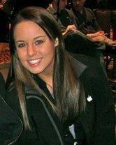 Heather Salovin