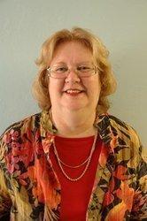Helen Igar