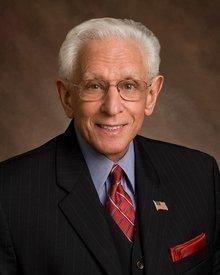 Howard P. Ross