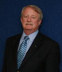 J. Frazier Carraway