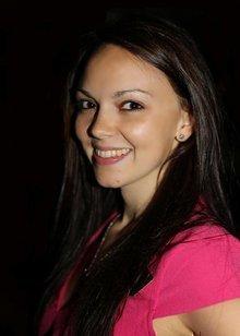 Jacqueline Deschamps