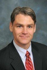 Jake Blanchard