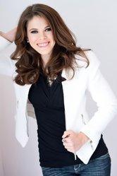 Jalyn Rivera