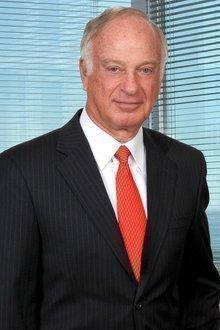 James B. Soble