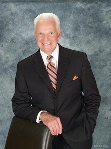 James H.  Carroll  Jr.