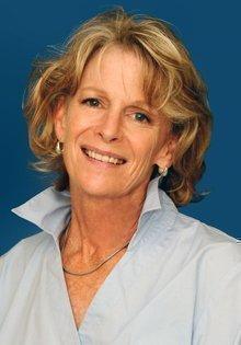 Janet Elwood