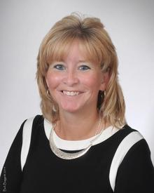 Janet Pickford