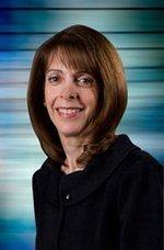 Janice Buchman