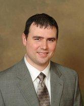 Jason A. Herman