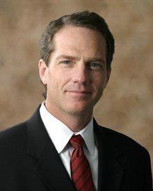 Jay Bartlett
