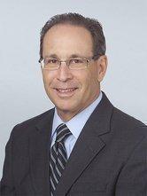 Jay Verona