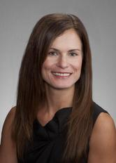 Jeanie Poley