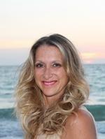 Jeannine Schaub
