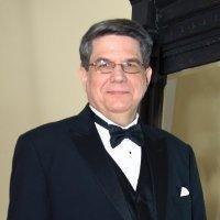 Jeff Baucom