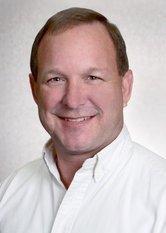 Jeff Cusson