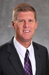 Jeff Sievers