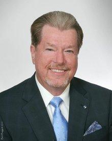 Jefferson Mancinik