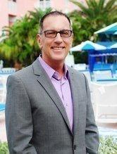Jeffrey Abbaticchio