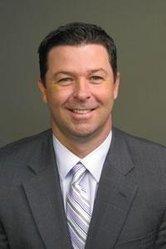 Jeffrey Guy