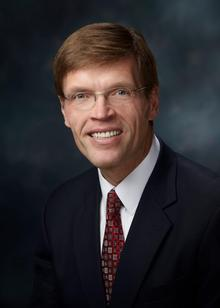 Jeffrey Hickman