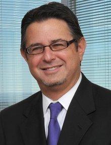 Jeffrey T. Shear