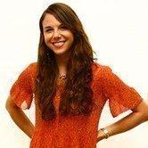 Jenna Kesneck