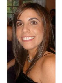 Jennifer Buggica