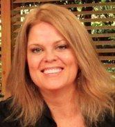 Jennifer Fleming Lugo