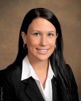 Jennifer Giumarra