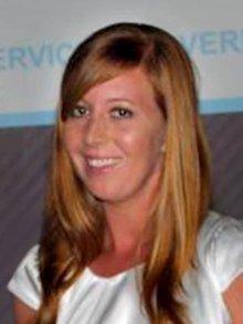 Jennifer Rendine