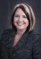 Jennifer Tanck