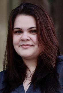 Jennifer Youngedyke
