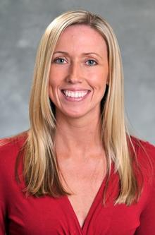 Jessica Holbin