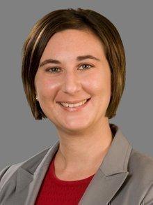 Jessica Walberg