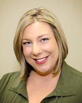 Jill McGarry