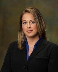 Jillian Estes