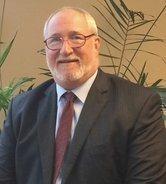 Jim Daniel