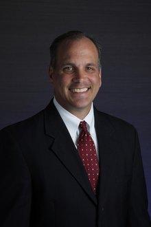 Jim Kerkvliet