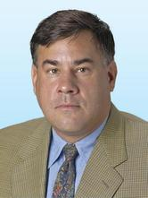 Jim Kovacs