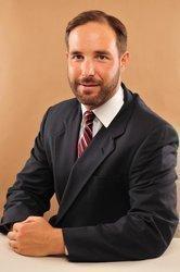Jim Pello