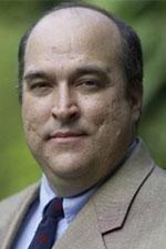 Jim Steinbauer