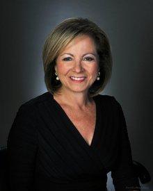 Jo-Ann Sloan