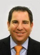 Joel Berman