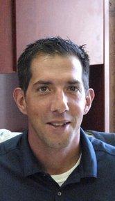 Joel Colby