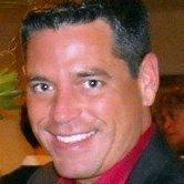 John Barcelo