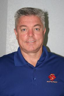 John Corcoran